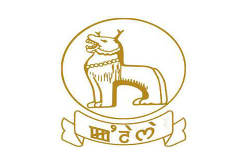 gov-of-Manipur.jpg